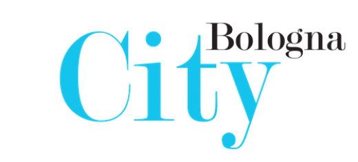 City Bologna news