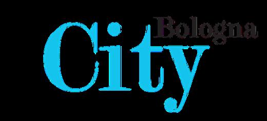City Bologna news
